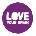 Love your brain_logo