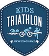 NE-Kids-Logo3