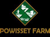 Powisset Farm
