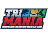 event-mania1