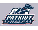 event-patriot1