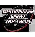 event-westborough1