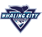 event-whalingcity1