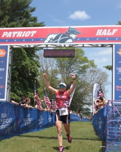 finisher_tri fury_cropped from bottom reduced