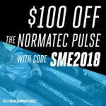 normatec_racemania_250x250_100off