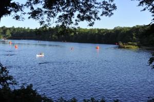 swim-at-cranberry