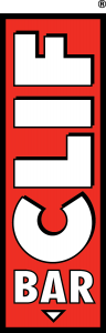 Clif Bar 2015