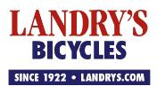 Landrys