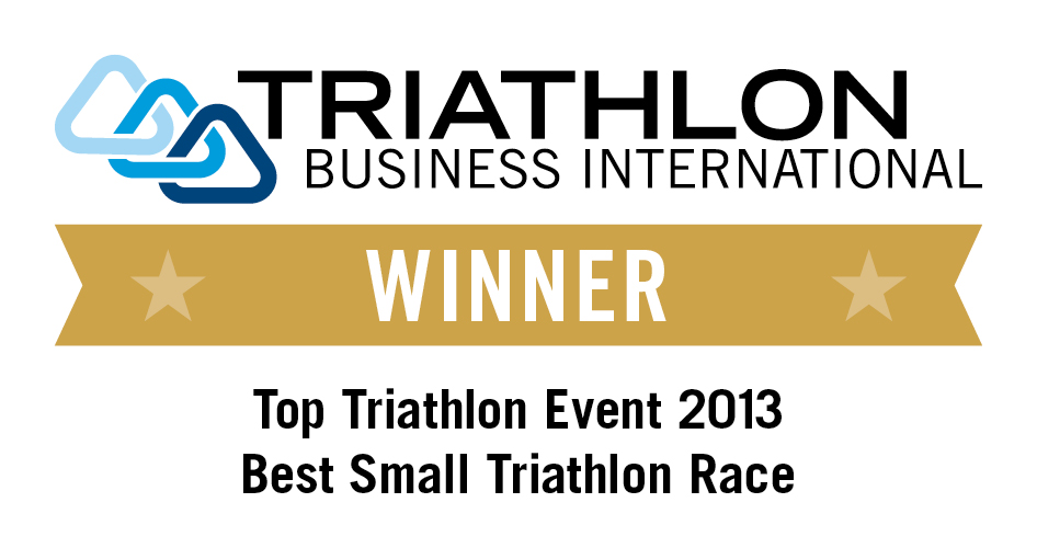 TBI Best Small Race