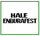 Hale-Endurafest-logo