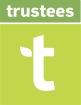 TTOR Logo_NEW 2015