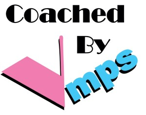 VMPS_coached by