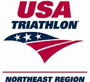 USATnortheast_NEW2010