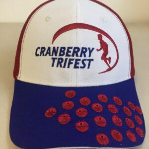 trucker hat 2