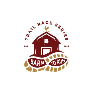 Barn to Run Merchandise